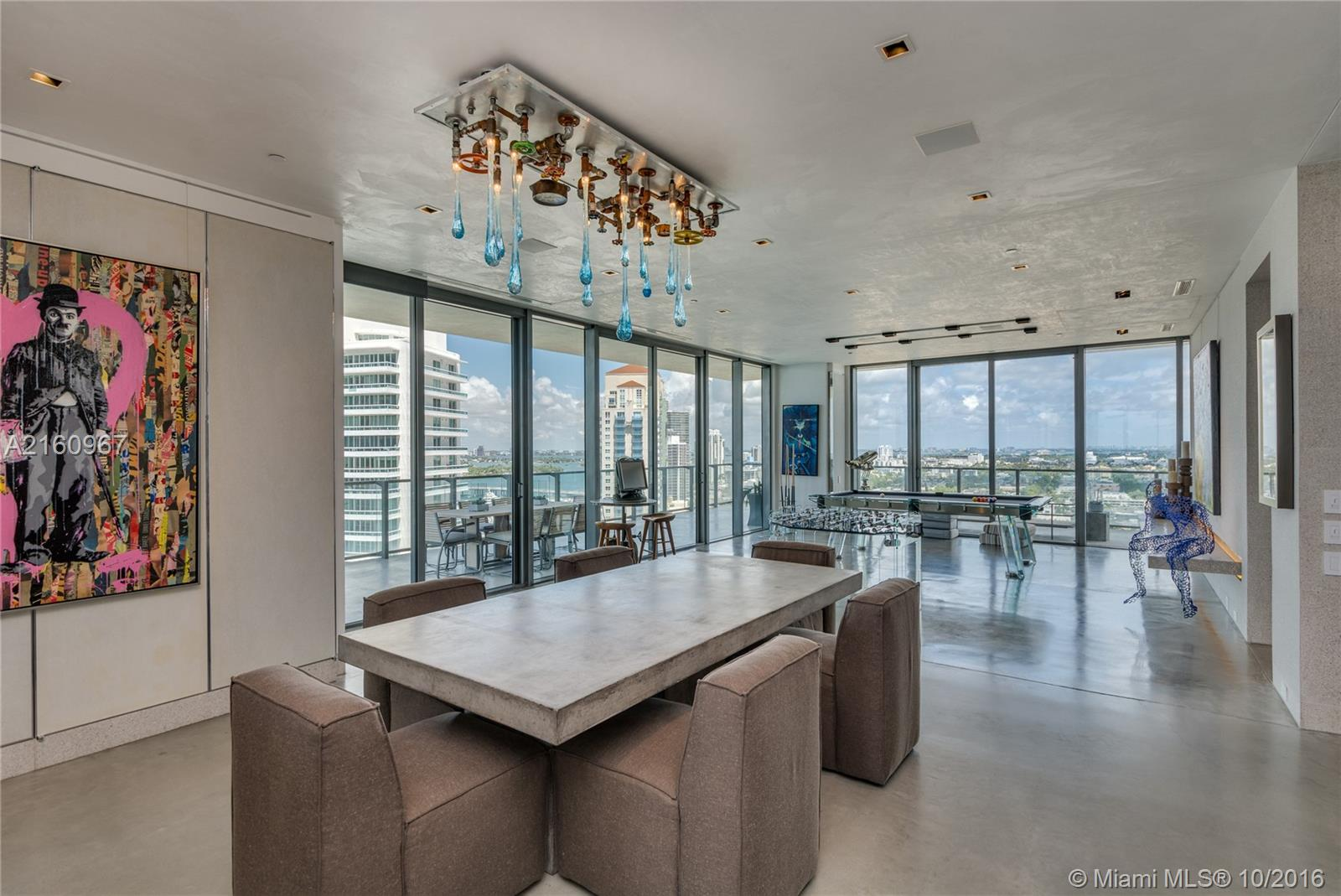 800 Pointe dr-2104 miami-beach--fl-33139-a2160967-Pic10