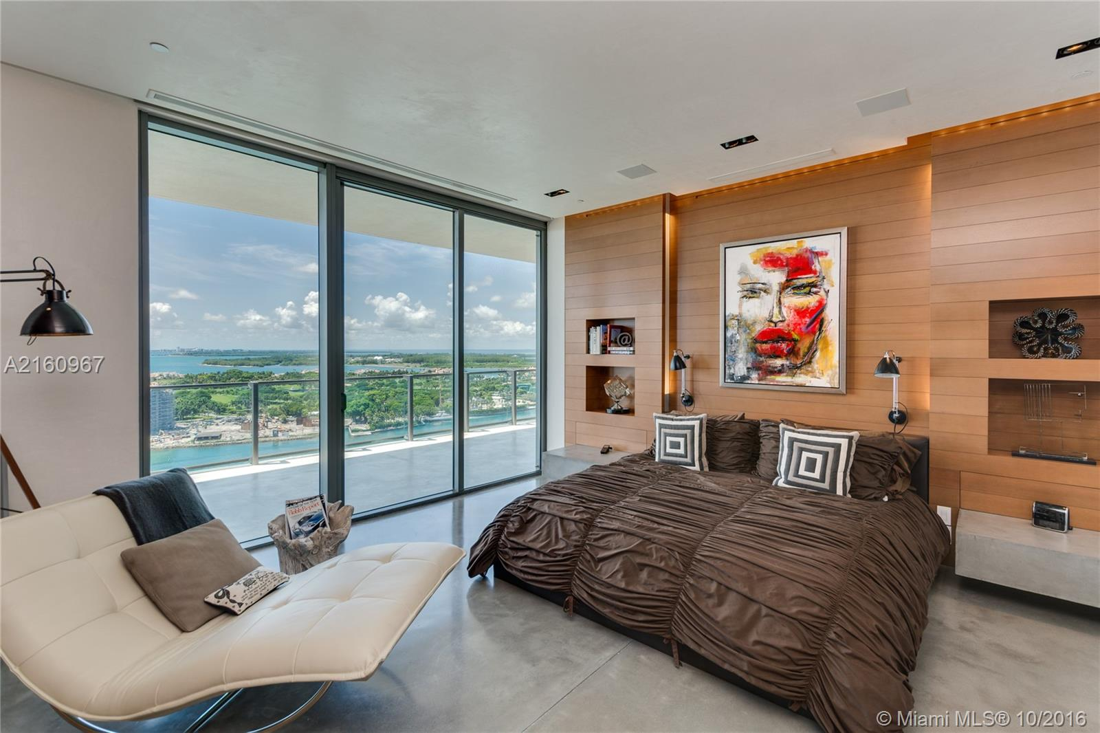 800 Pointe dr-2104 miami-beach--fl-33139-a2160967-Pic16