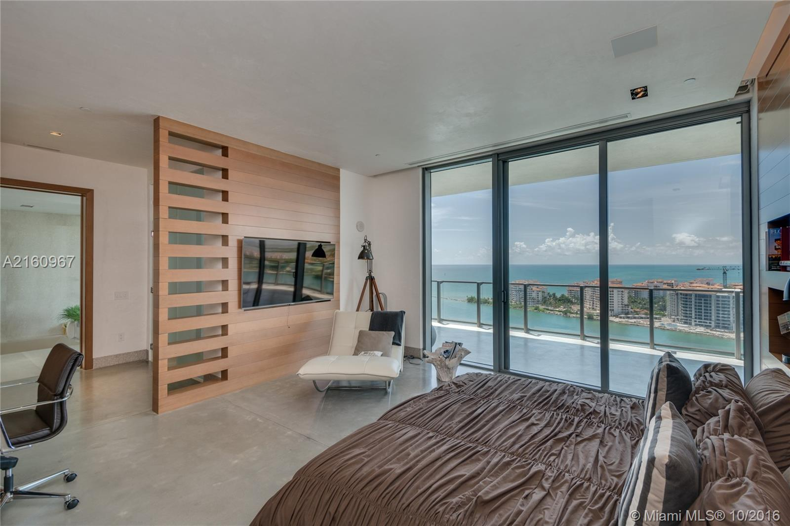 800 Pointe dr-2104 miami-beach--fl-33139-a2160967-Pic17