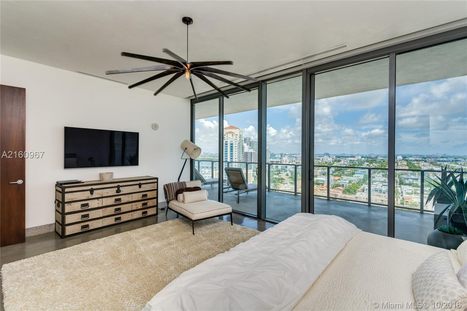 800 Pointe dr-2104 miami-beach--fl-33139-a2160967-Pic23