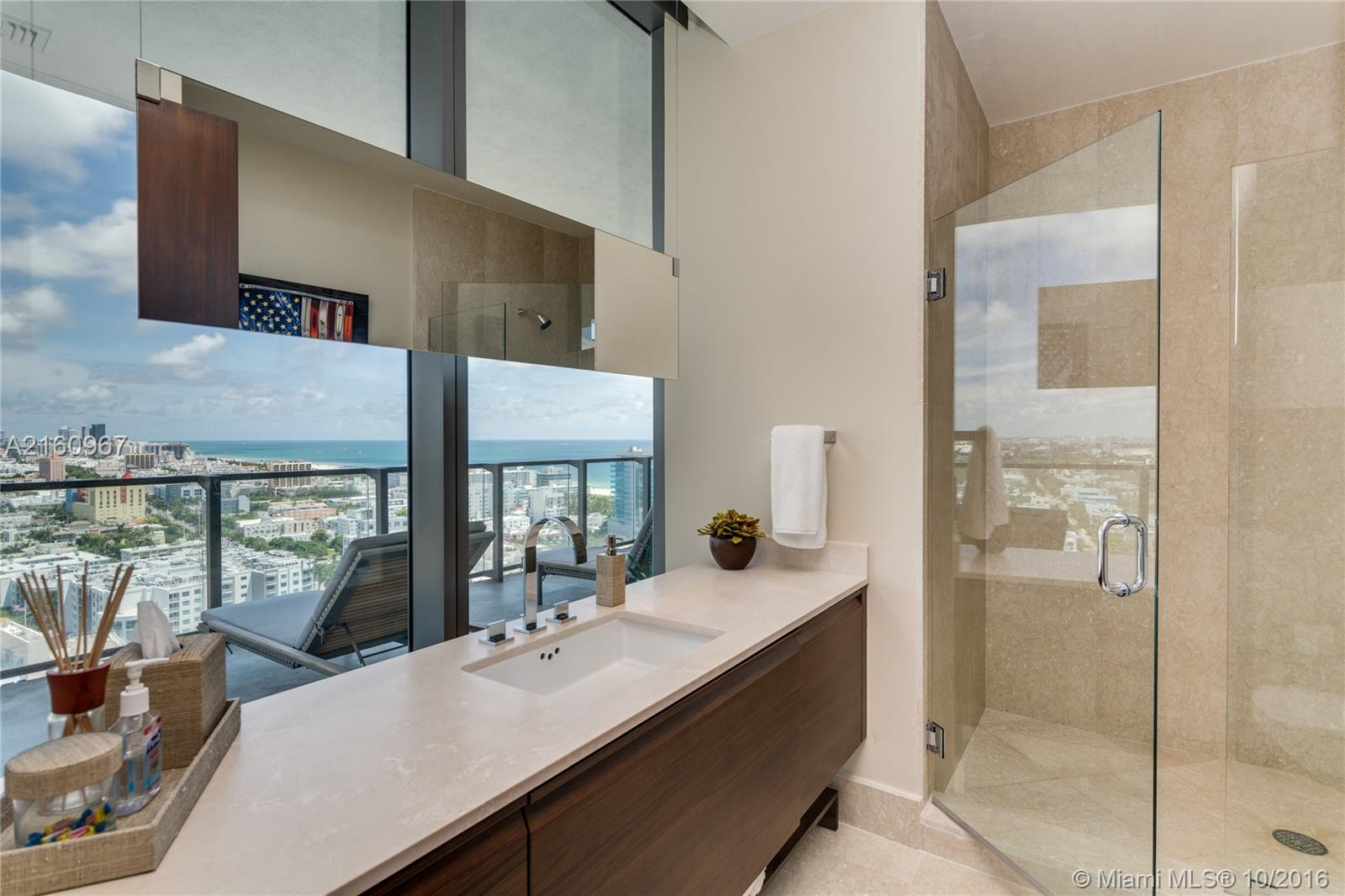 800 Pointe dr-2104 miami-beach--fl-33139-a2160967-Pic24