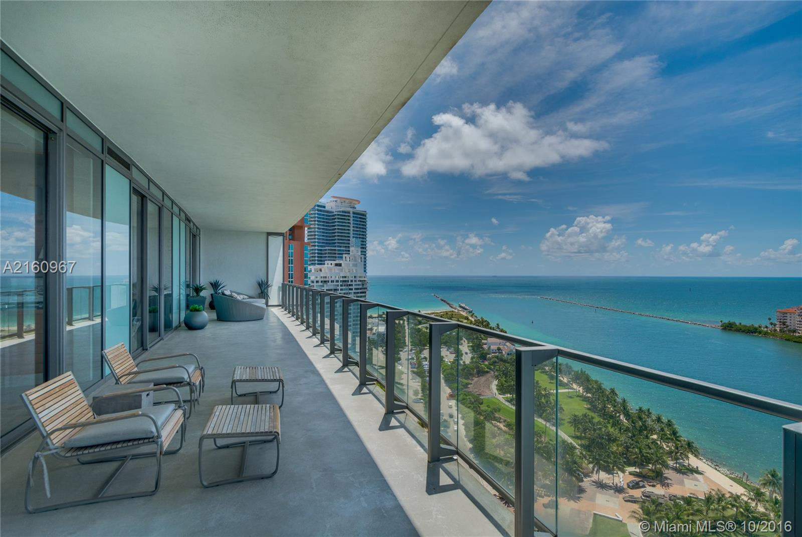 800 Pointe dr-2104 miami-beach--fl-33139-a2160967-Pic28