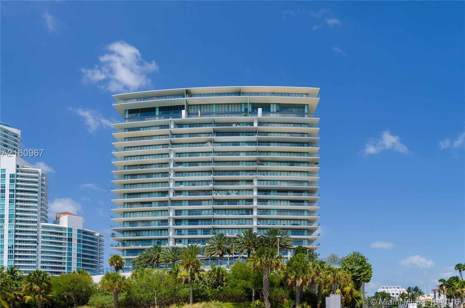 800 Pointe dr-2104 miami-beach--fl-33139-a2160967-Pic29