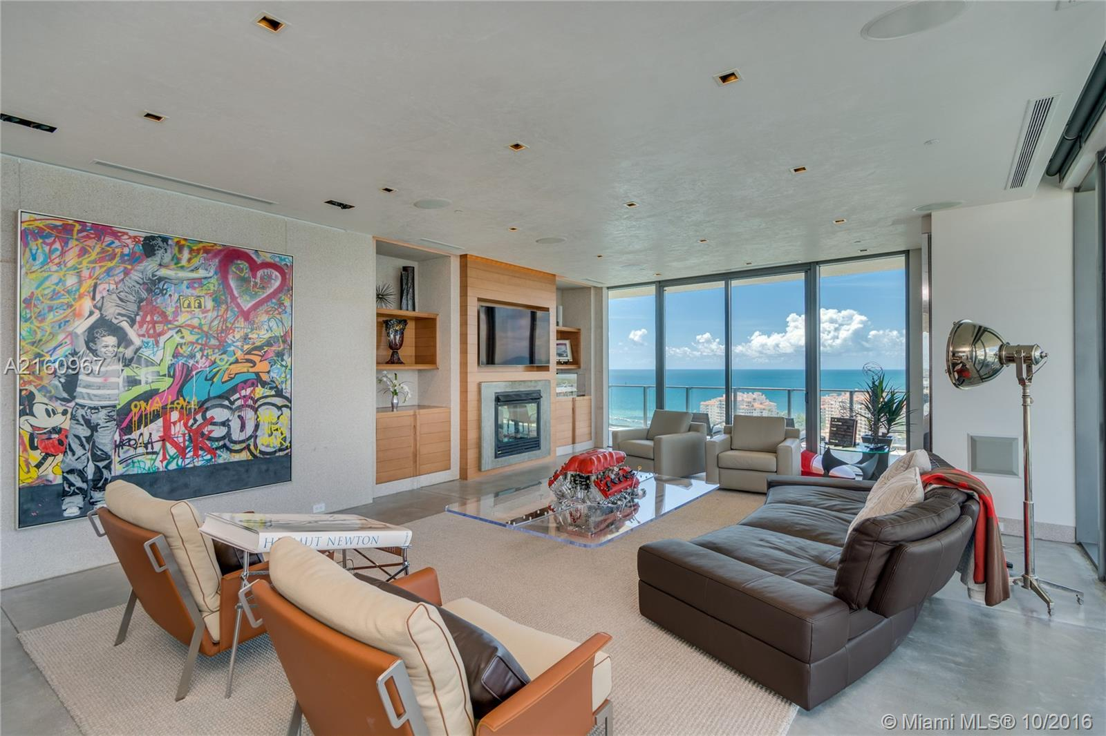 800 Pointe dr-2104 miami-beach--fl-33139-a2160967-Pic06