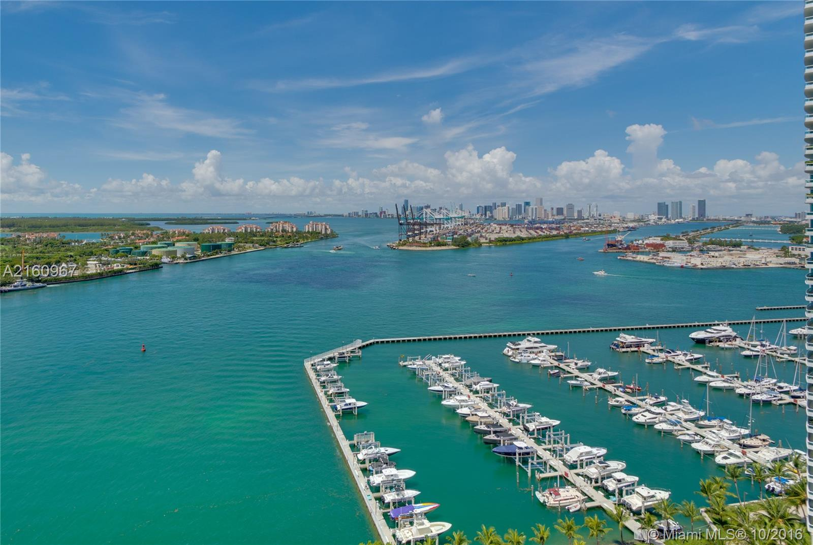 800 Pointe dr-2104 miami-beach--fl-33139-a2160967-Pic07