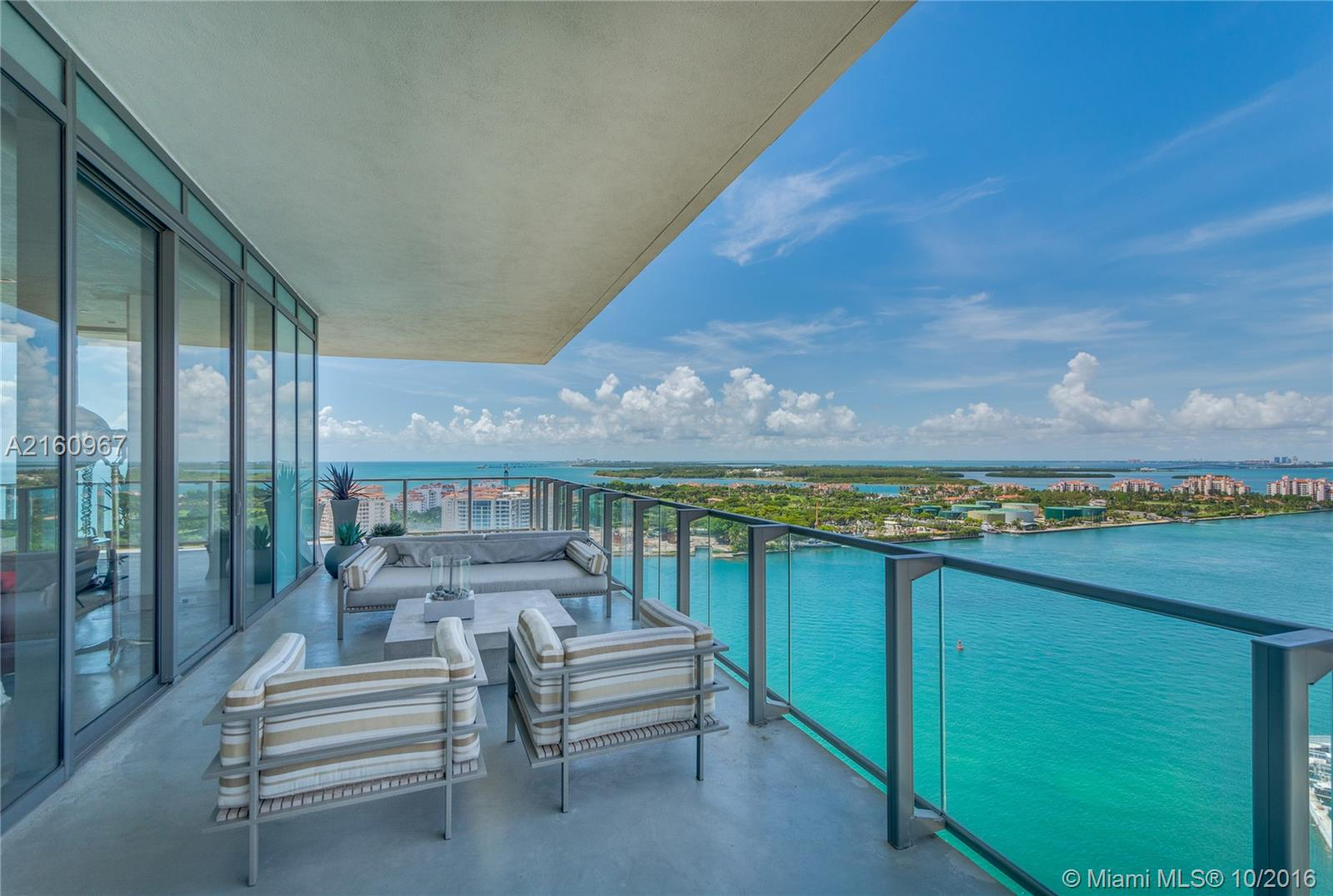 800 Pointe dr-2104 miami-beach--fl-33139-a2160967-Pic08