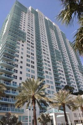 650 West avenue-1508 miami-beach--fl-33139-a10031268-Pic01