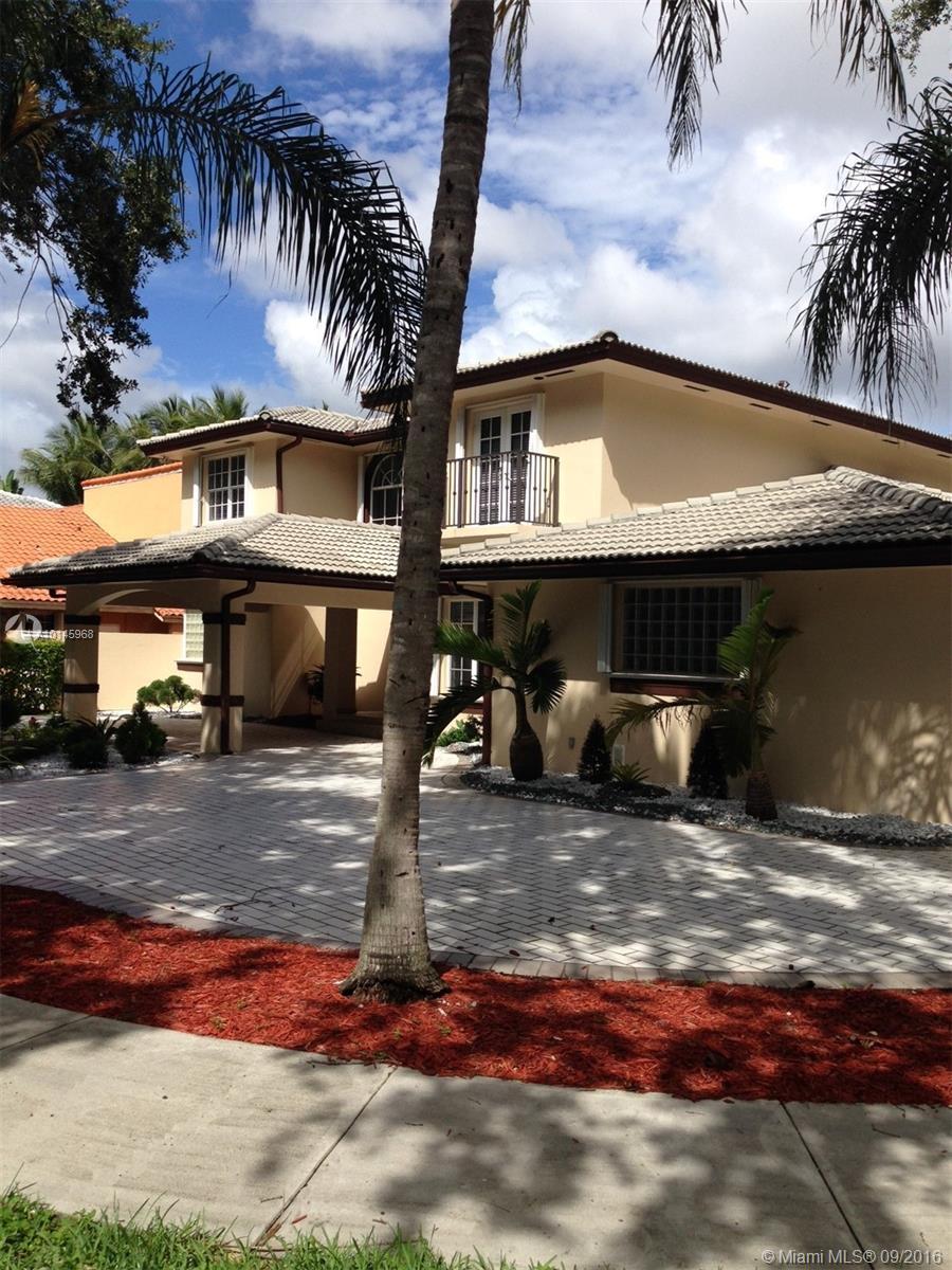 16721 NW 80th Ct, Miami Lakes , FL 33016