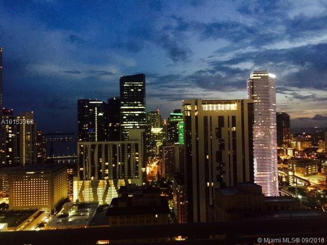 Loft Downtown