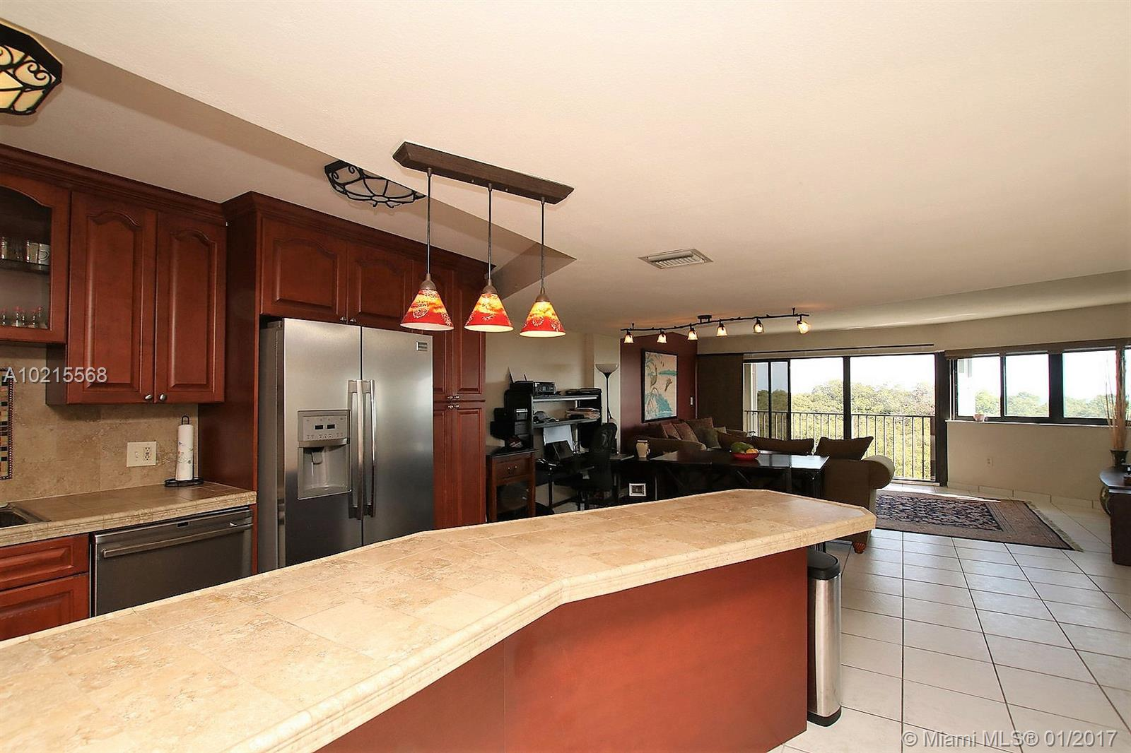 1530 Ocean bay dr-410 other-city---keys/islands/caribbean--fl-33037-a10215568-Pic10