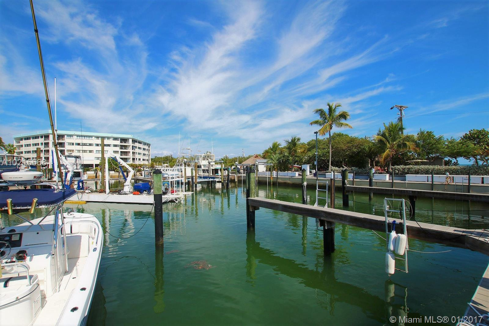 1530 Ocean bay dr-410 other-city---keys/islands/caribbean--fl-33037-a10215568-Pic02