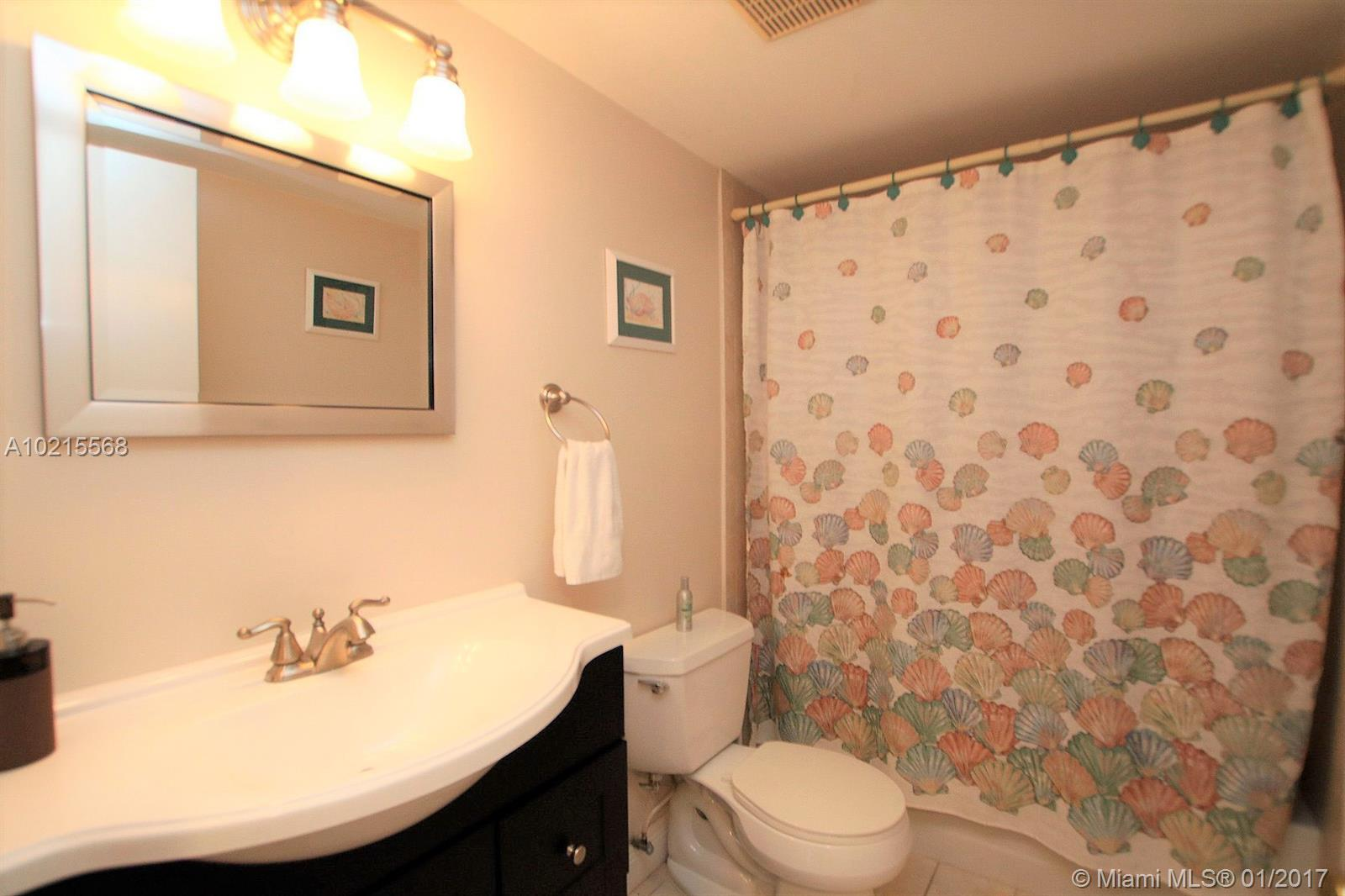 1530 Ocean bay dr-410 other-city---keys/islands/caribbean--fl-33037-a10215568-Pic24