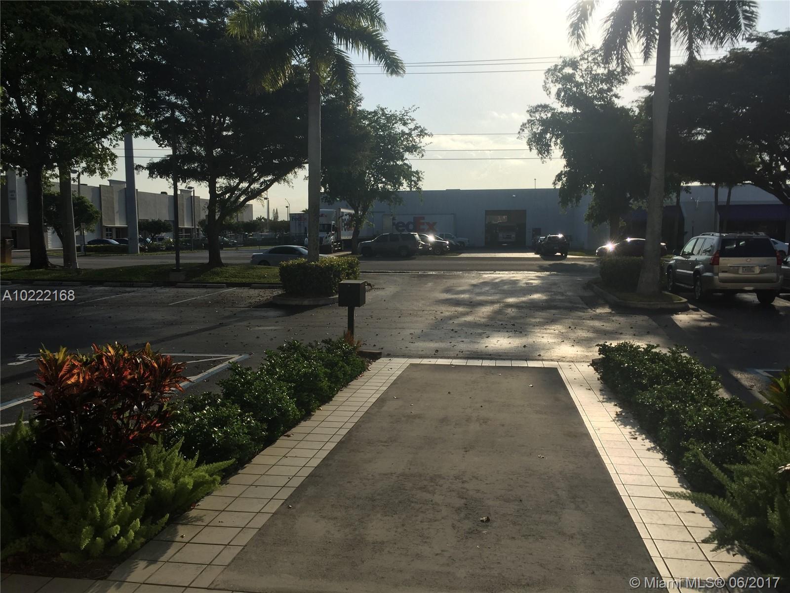 14000 SW 119th Ave, Miami , FL 33186