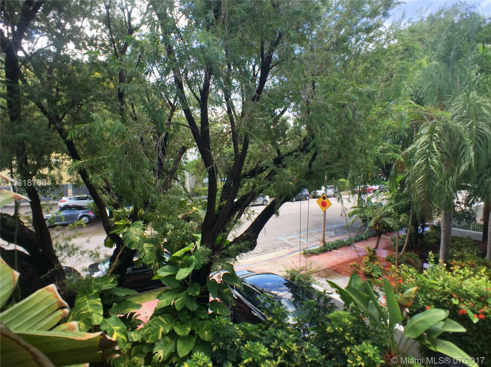 1030 Jefferson Ave # 6, Miami Beach, FL 33139