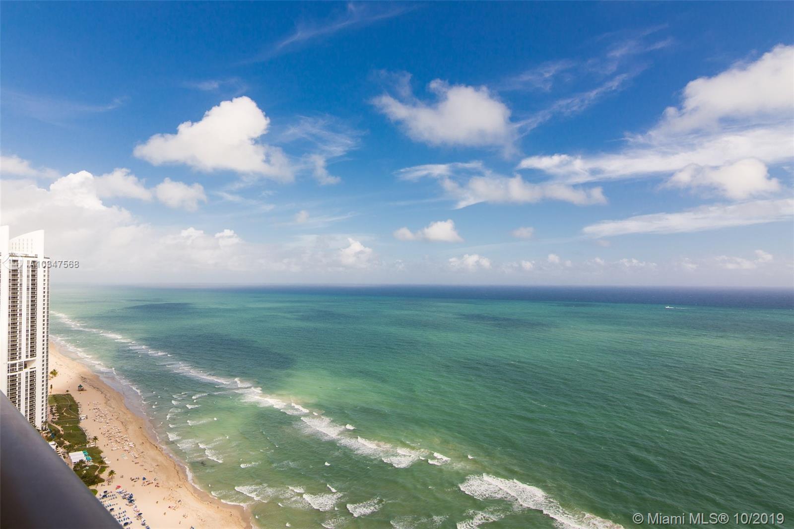 17749 Collins av-3701/2 sunny-isles-beach-fl-33160-a10347568-Pic12
