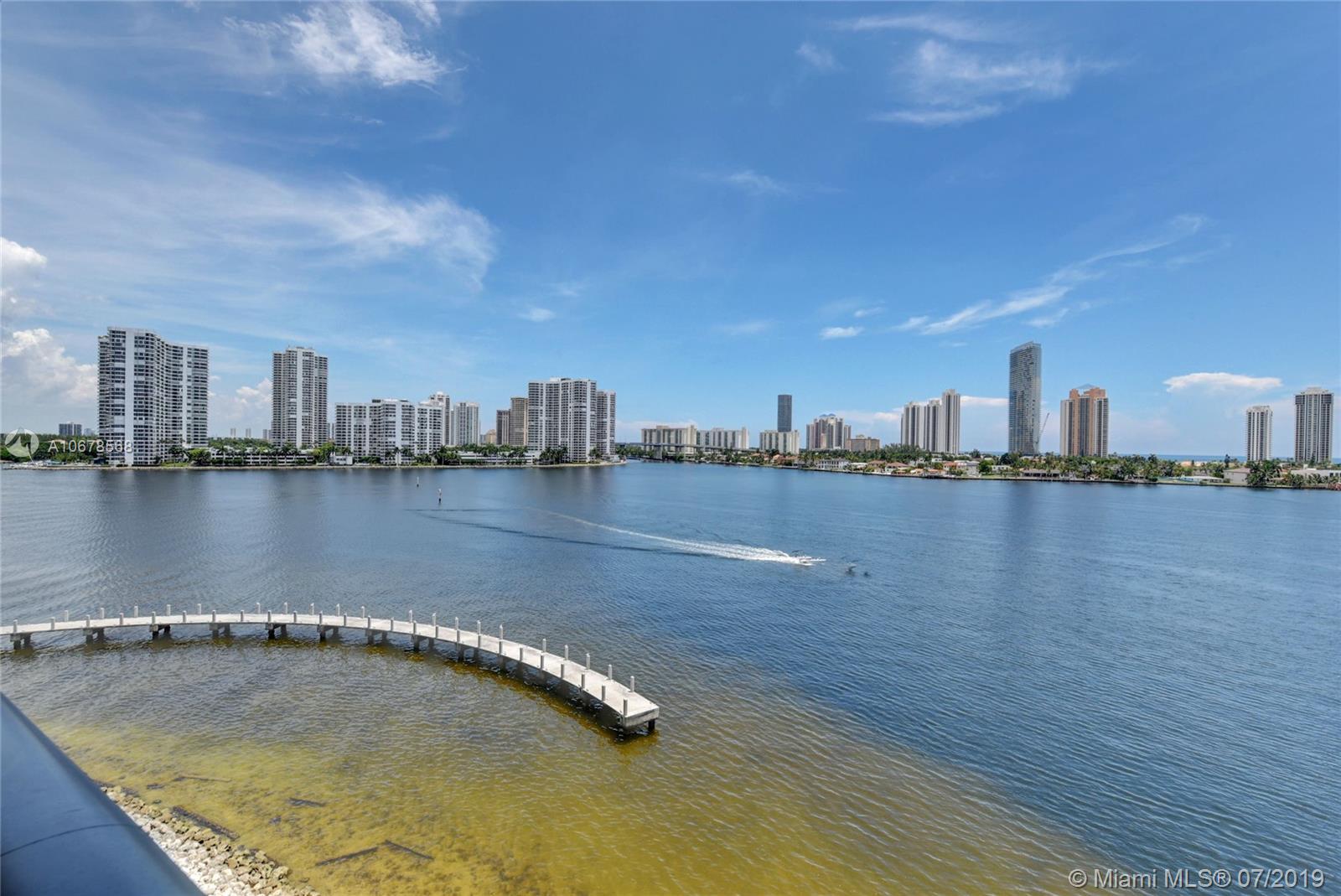 5500 Island estates dr-504N aventura-fl-33160-a10678568-Pic30