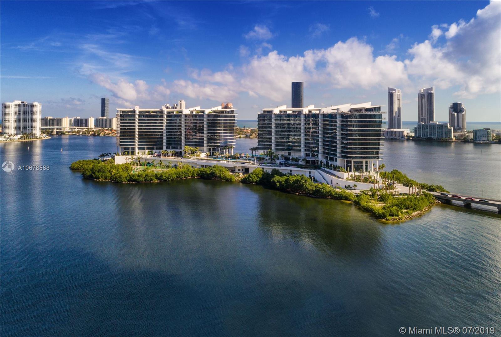 5500 Island estates dr-504N aventura-fl-33160-a10678568-Pic33