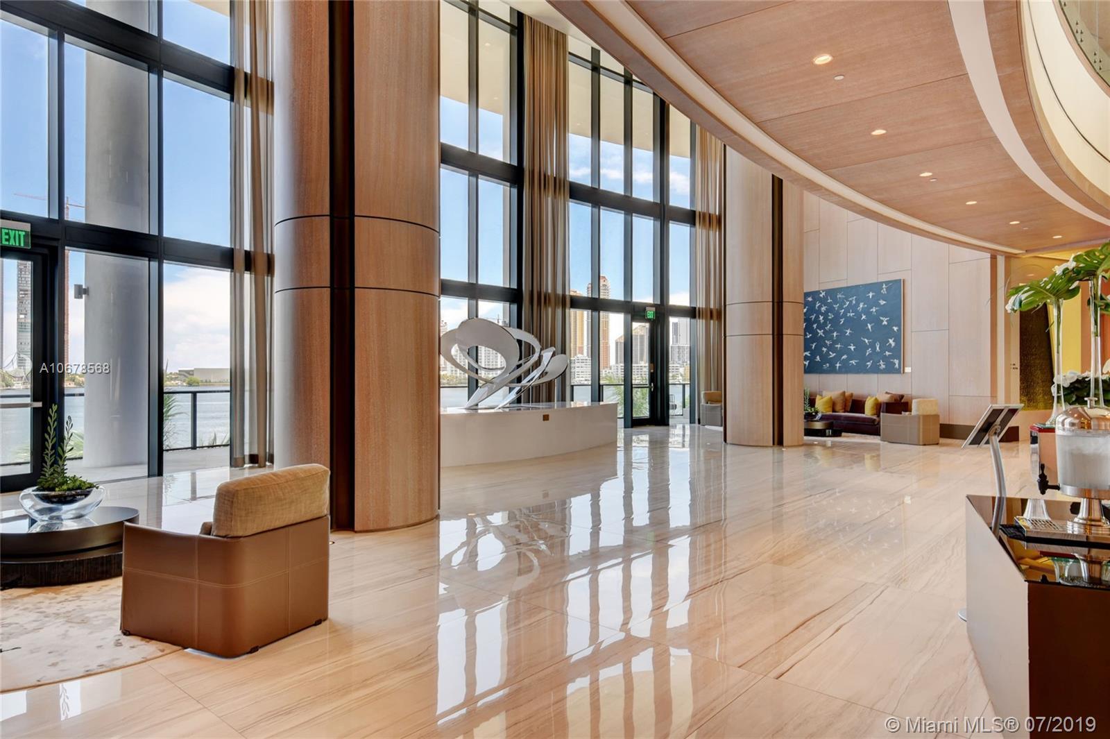5500 Island estates dr-504N aventura-fl-33160-a10678568-Pic37