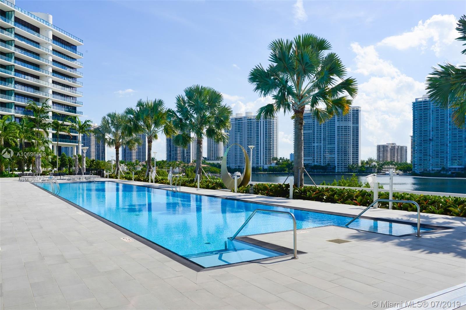 5000 Island estates dr-506 aventura-fl-33160-a10696668-Pic40