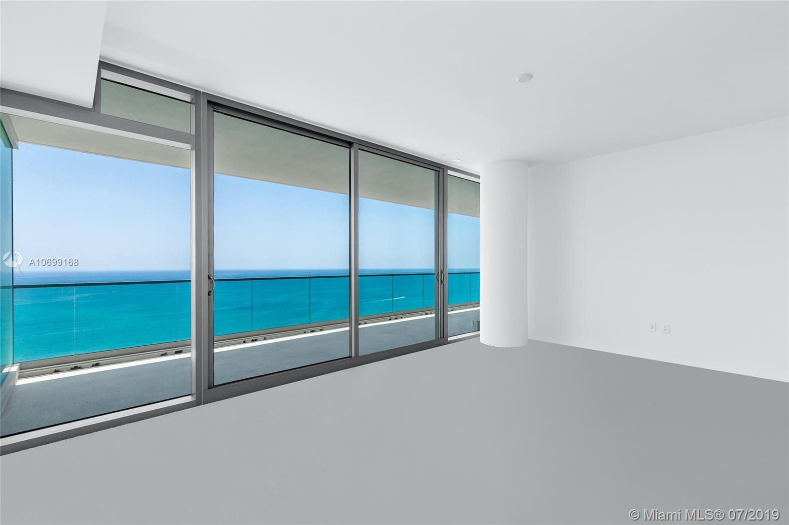10201 Collins ave-2501 bal-harbour-fl-33154-a10699168-Pic10