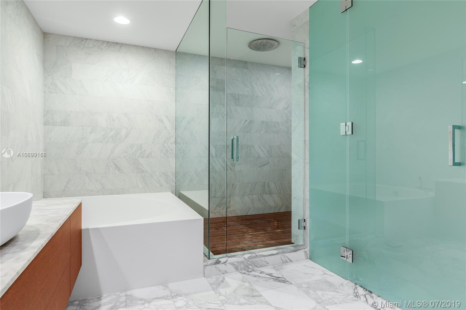10201 Collins ave-2501 bal-harbour-fl-33154-a10699168-Pic12