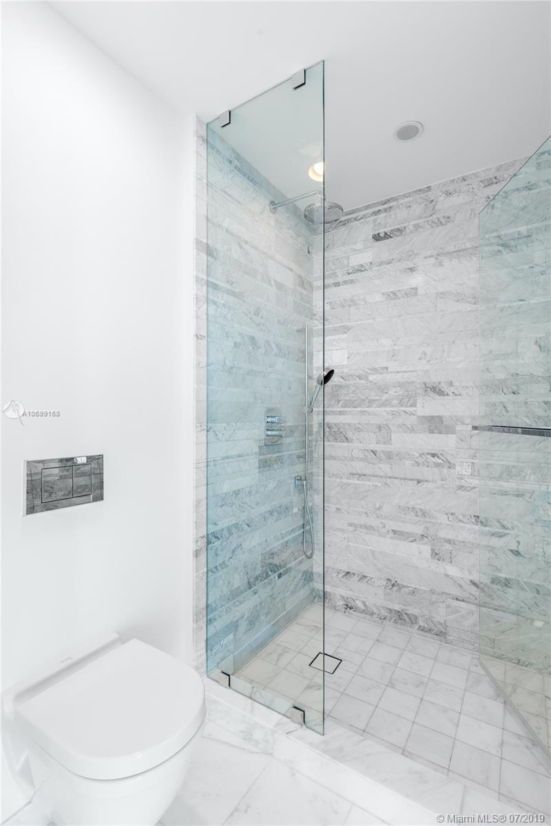 10201 Collins ave-2501 bal-harbour-fl-33154-a10699168-Pic14