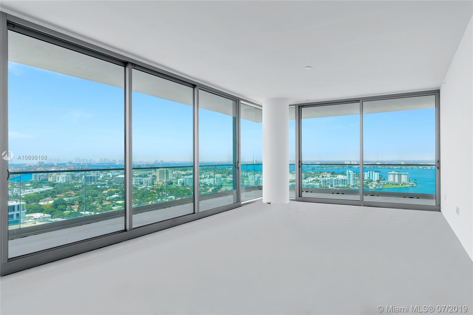 10201 Collins ave-2501 bal-harbour-fl-33154-a10699168-Pic15