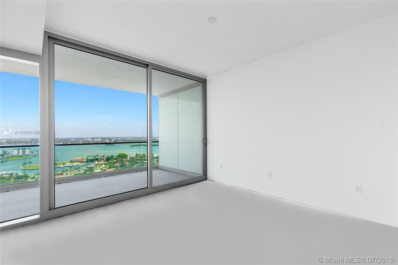10201 Collins ave-2501 bal-harbour-fl-33154-a10699168-Pic17