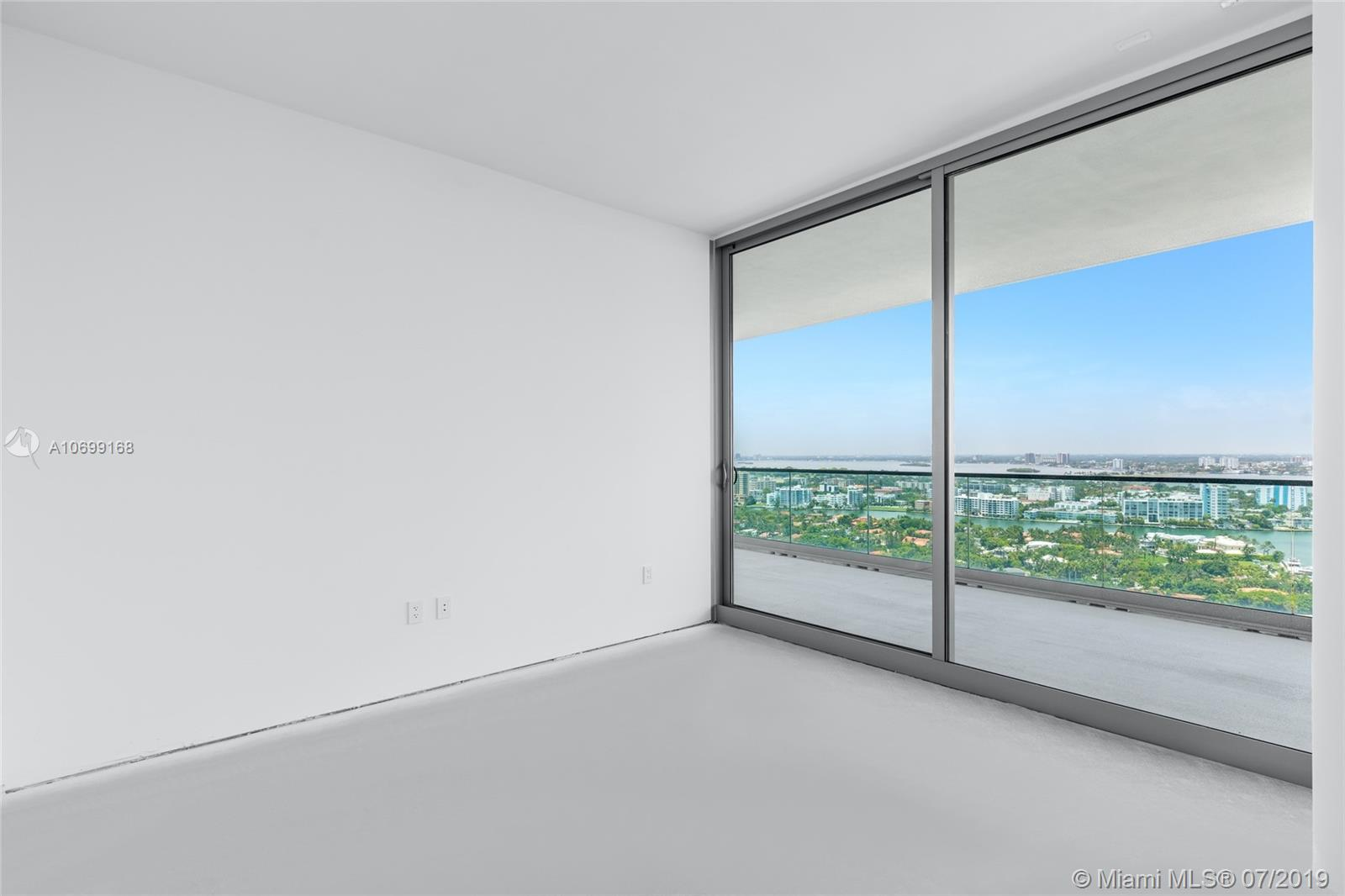 10201 Collins ave-2501 bal-harbour-fl-33154-a10699168-Pic19