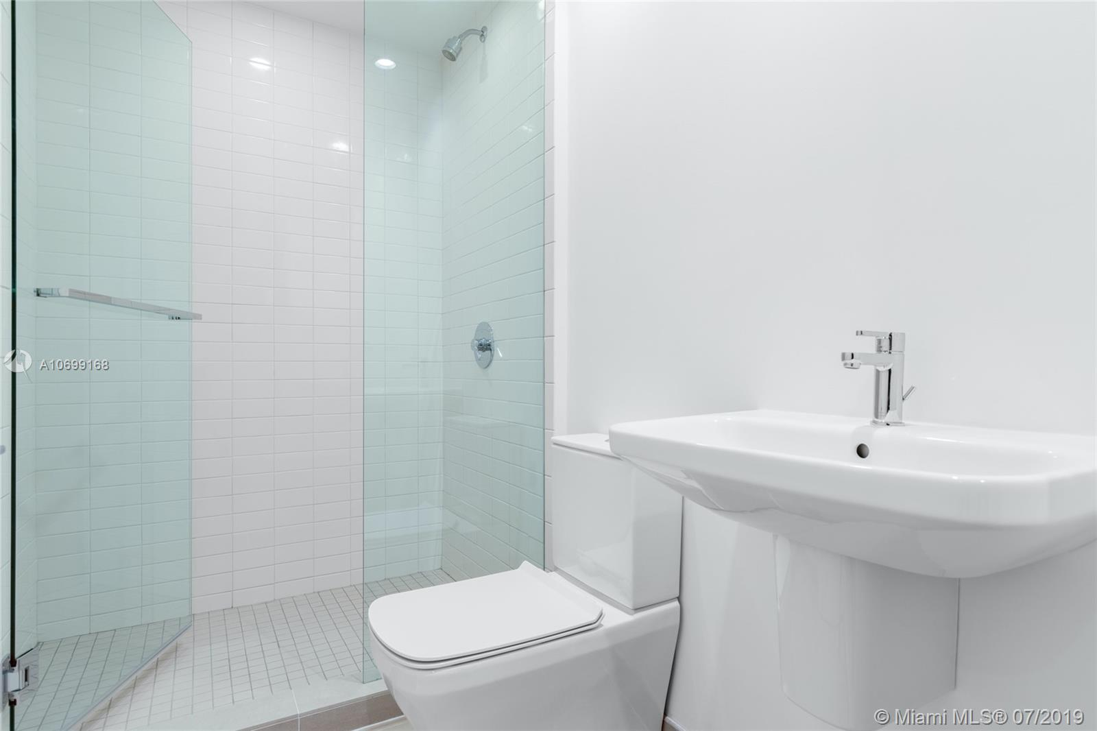 10201 Collins ave-2501 bal-harbour-fl-33154-a10699168-Pic20