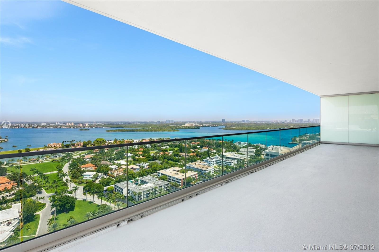 10201 Collins ave-2501 bal-harbour-fl-33154-a10699168-Pic22