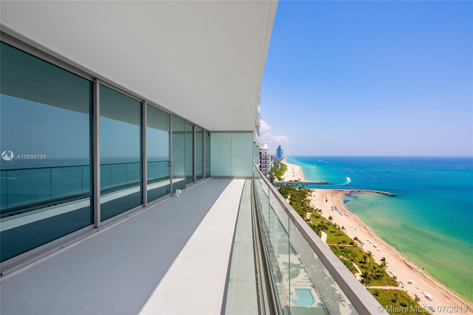10201 Collins ave-2501 bal-harbour-fl-33154-a10699168-Pic23