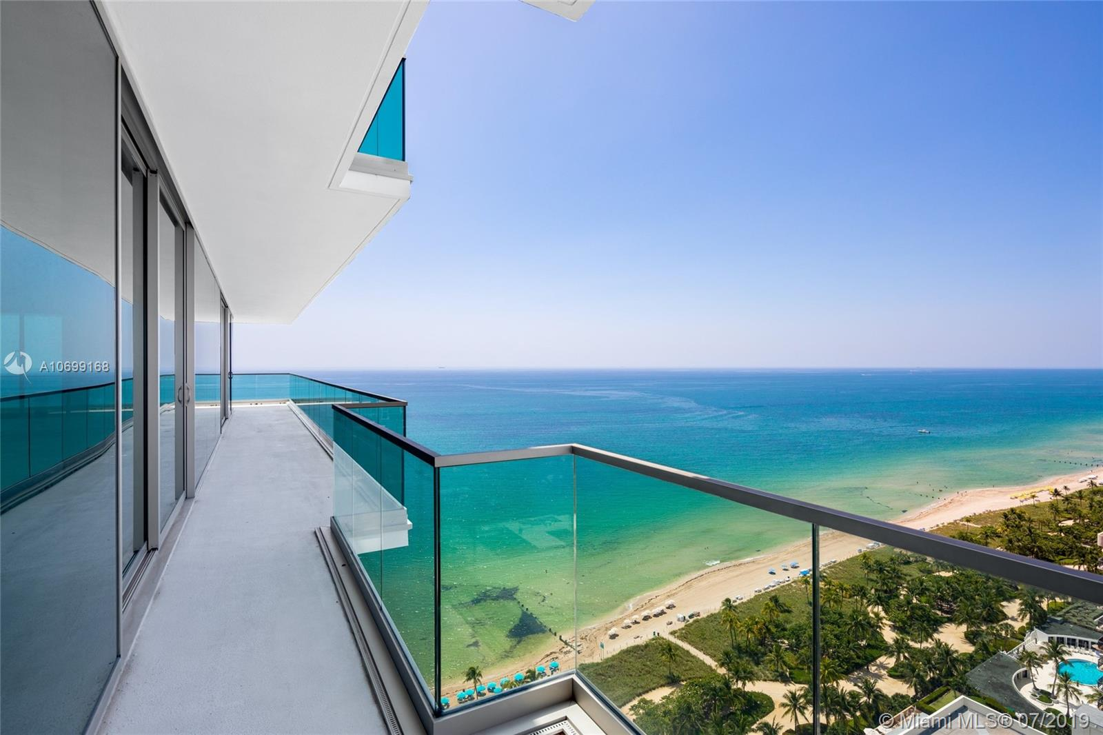 10201 Collins ave-2501 bal-harbour-fl-33154-a10699168-Pic03