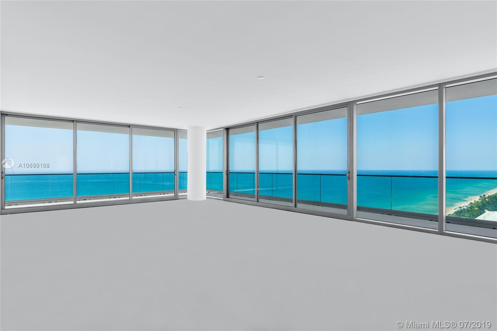 10201 Collins ave-2501 bal-harbour-fl-33154-a10699168-Pic04