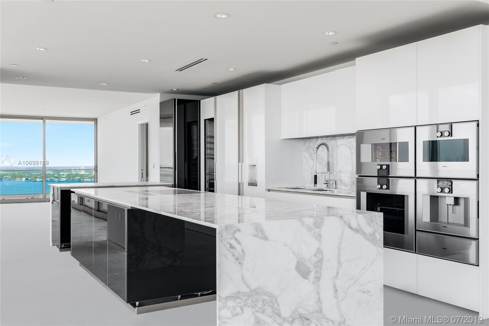 10201 Collins ave-2501 bal-harbour-fl-33154-a10699168-Pic07