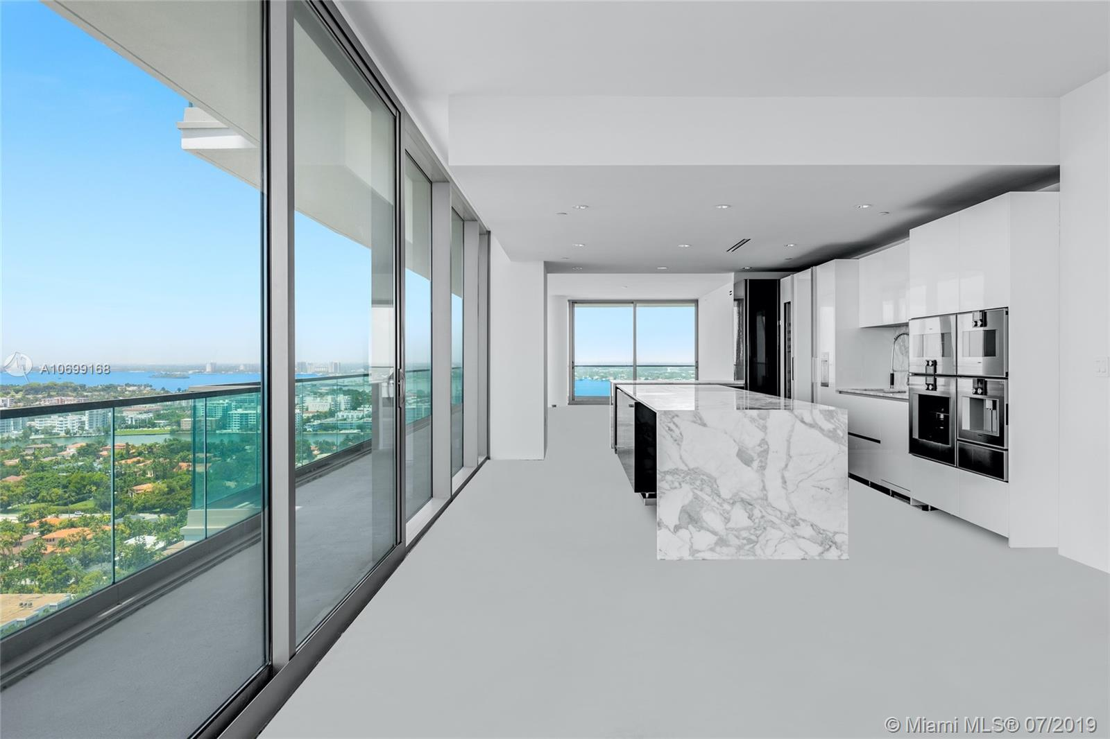10201 Collins ave-2501 bal-harbour-fl-33154-a10699168-Pic08