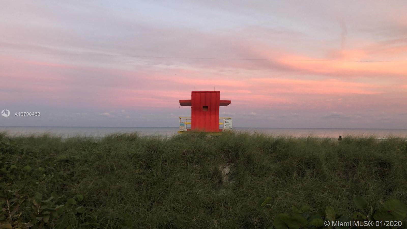 7747 Atlantic way- miami-beach-fl-33141-a10790468-Pic10