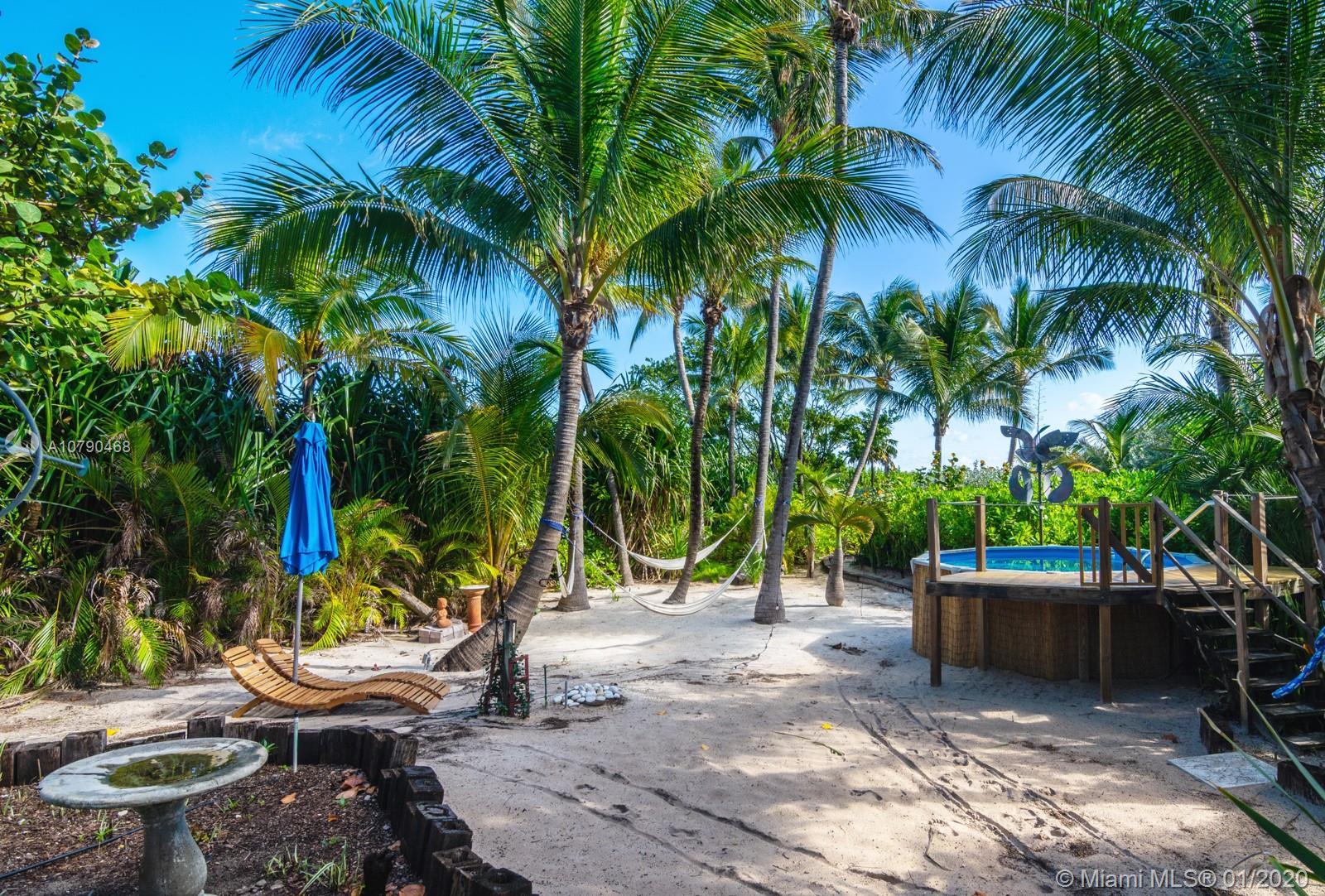 7747 Atlantic way- miami-beach-fl-33141-a10790468-Pic02