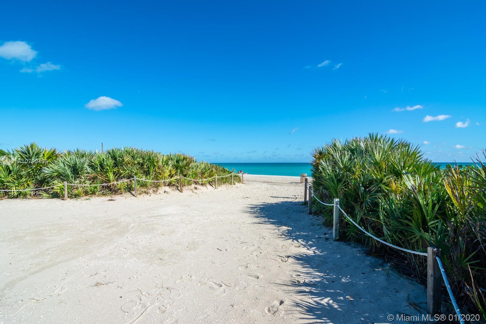 7747 Atlantic way- miami-beach-fl-33141-a10790468-Pic03