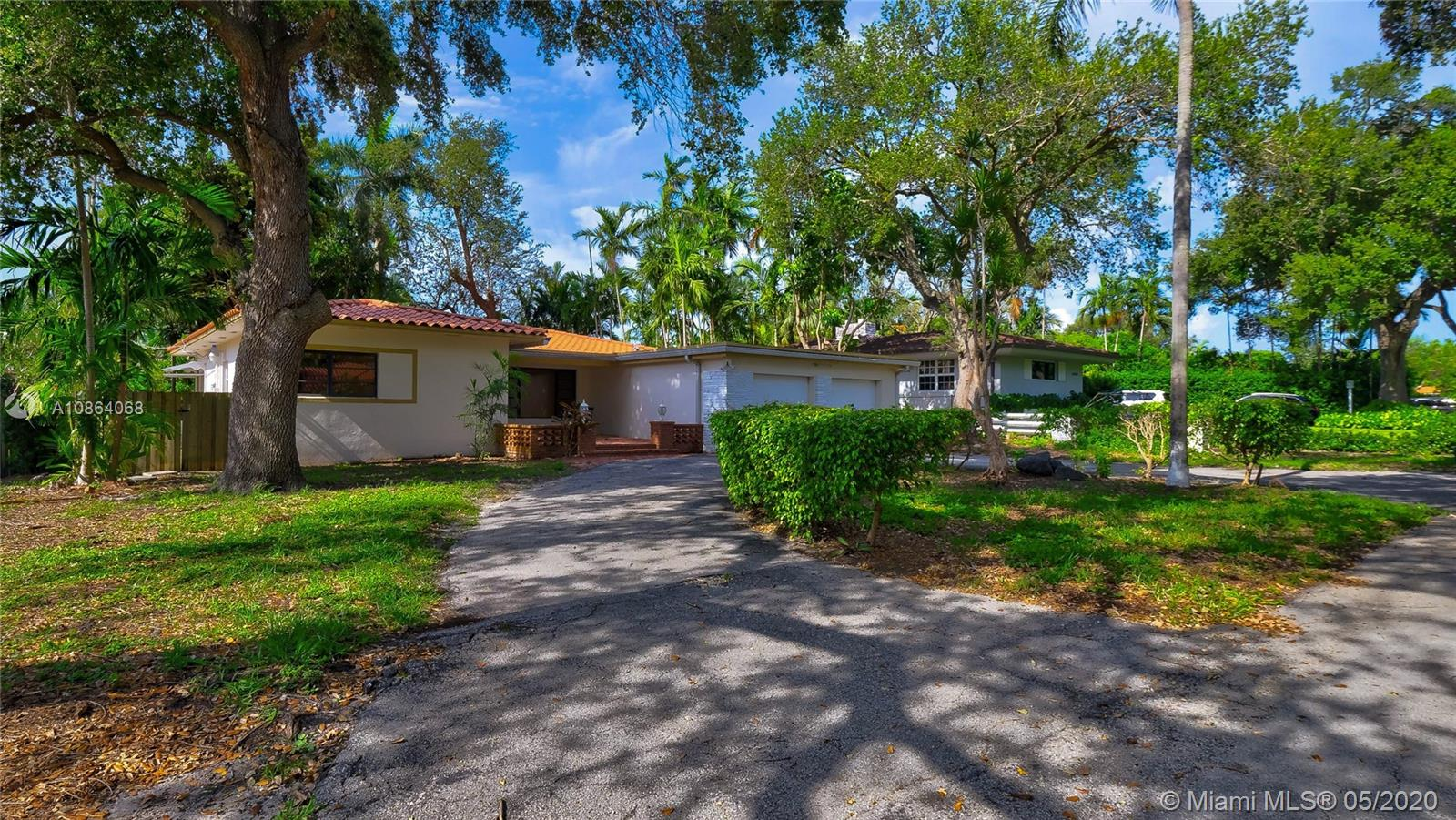 1222 99th st- miami-shores-fl-33138-a10864068-Pic01