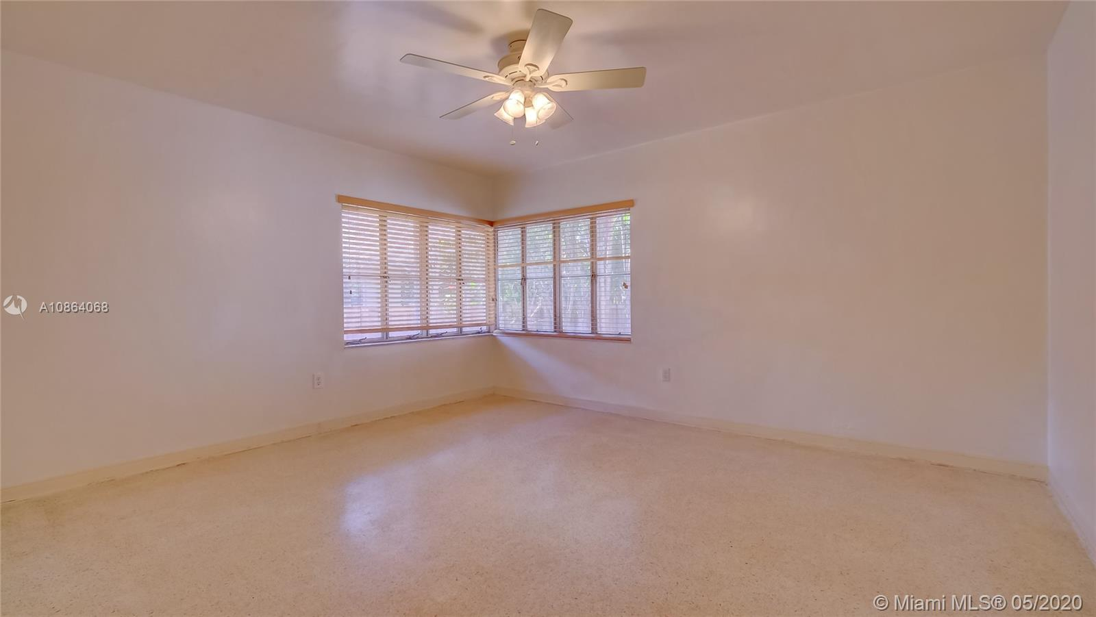 1222 99th st- miami-shores-fl-33138-a10864068-Pic14