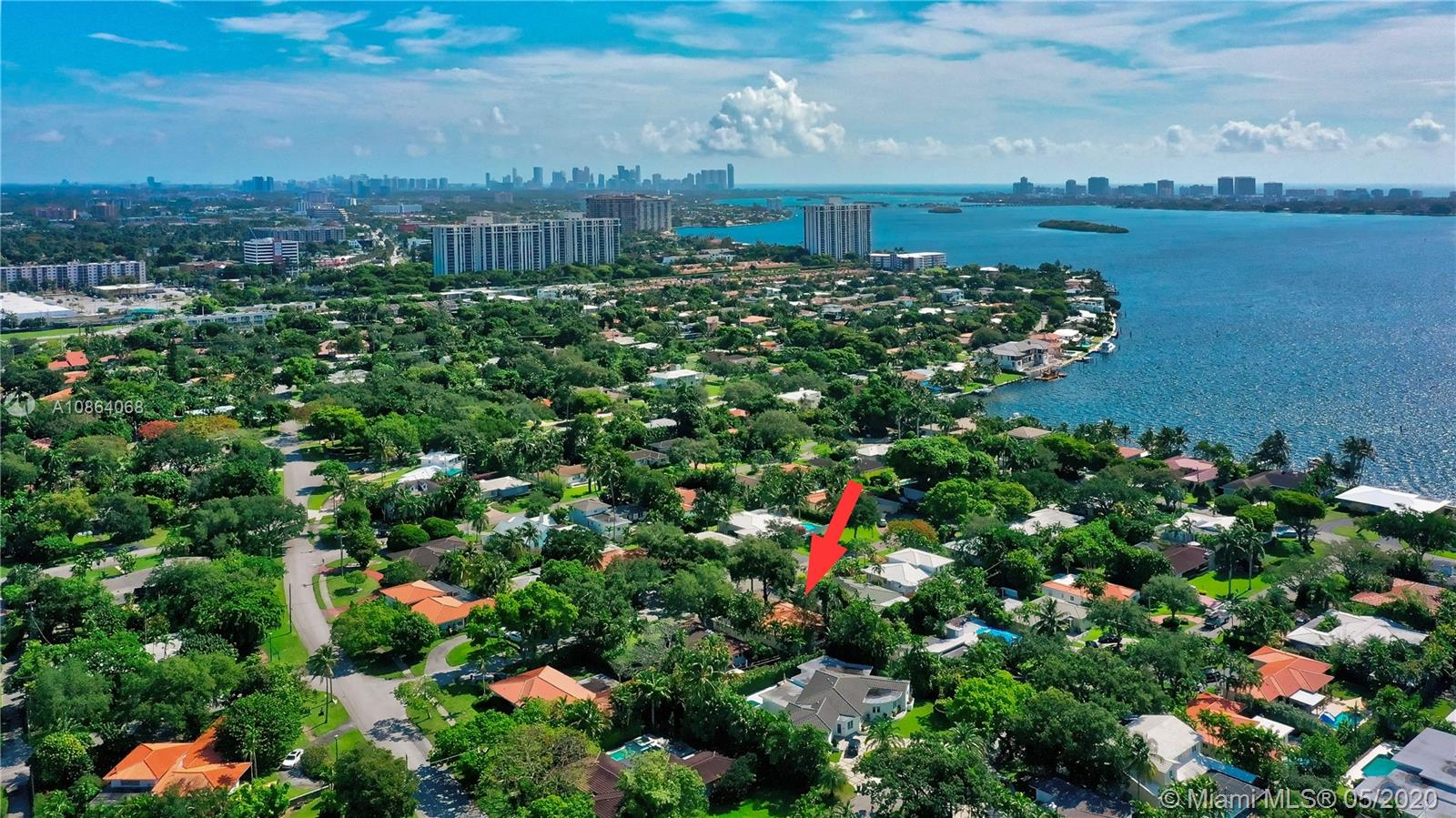 1222 99th st- miami-shores-fl-33138-a10864068-Pic02