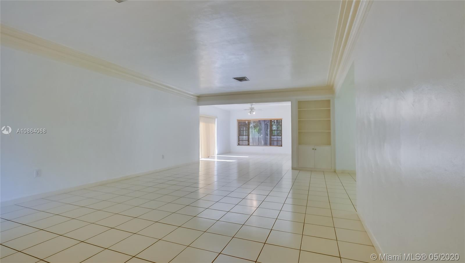 1222 99th st- miami-shores-fl-33138-a10864068-Pic20