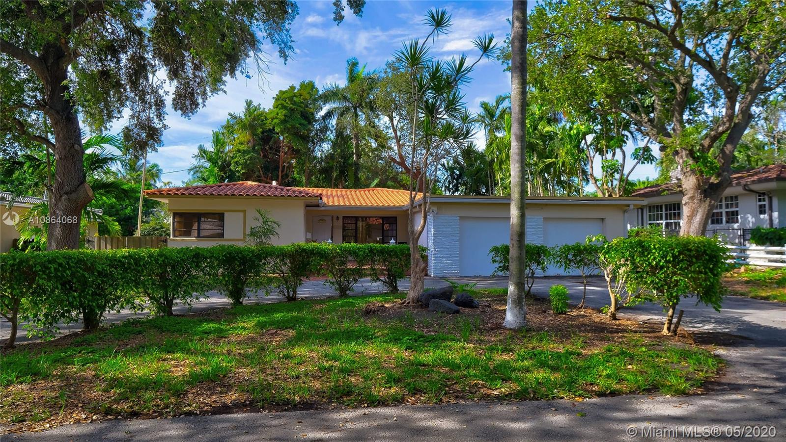 1222 99th st- miami-shores-fl-33138-a10864068-Pic28