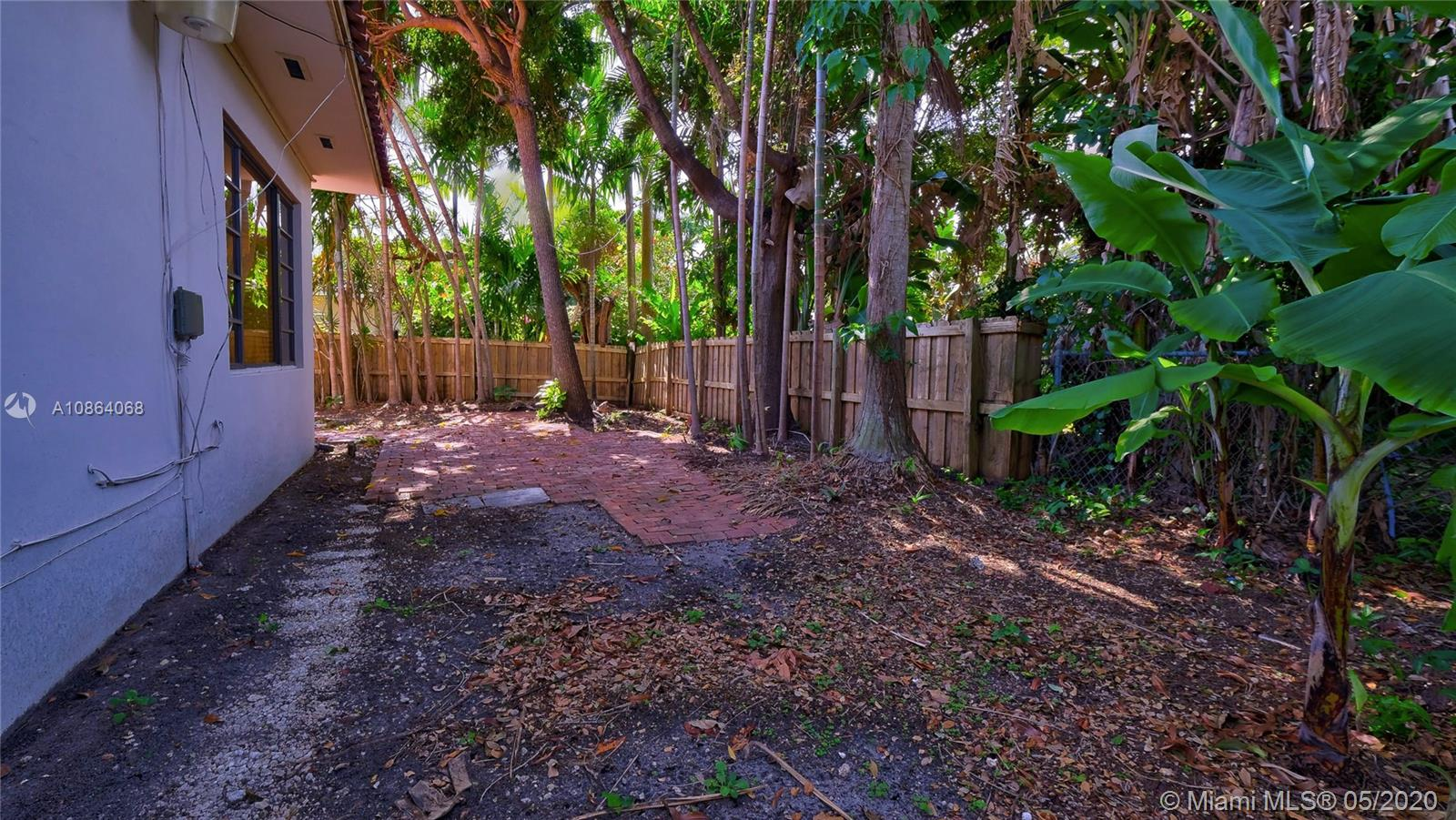 1222 99th st- miami-shores-fl-33138-a10864068-Pic31