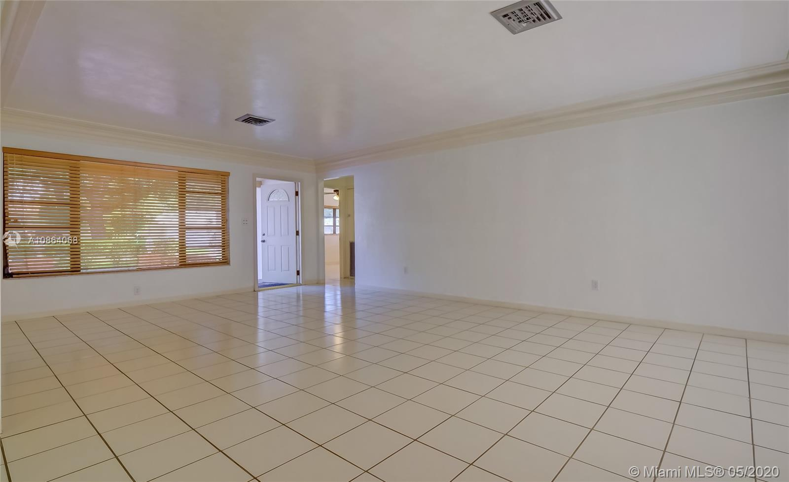 1222 99th st- miami-shores-fl-33138-a10864068-Pic04