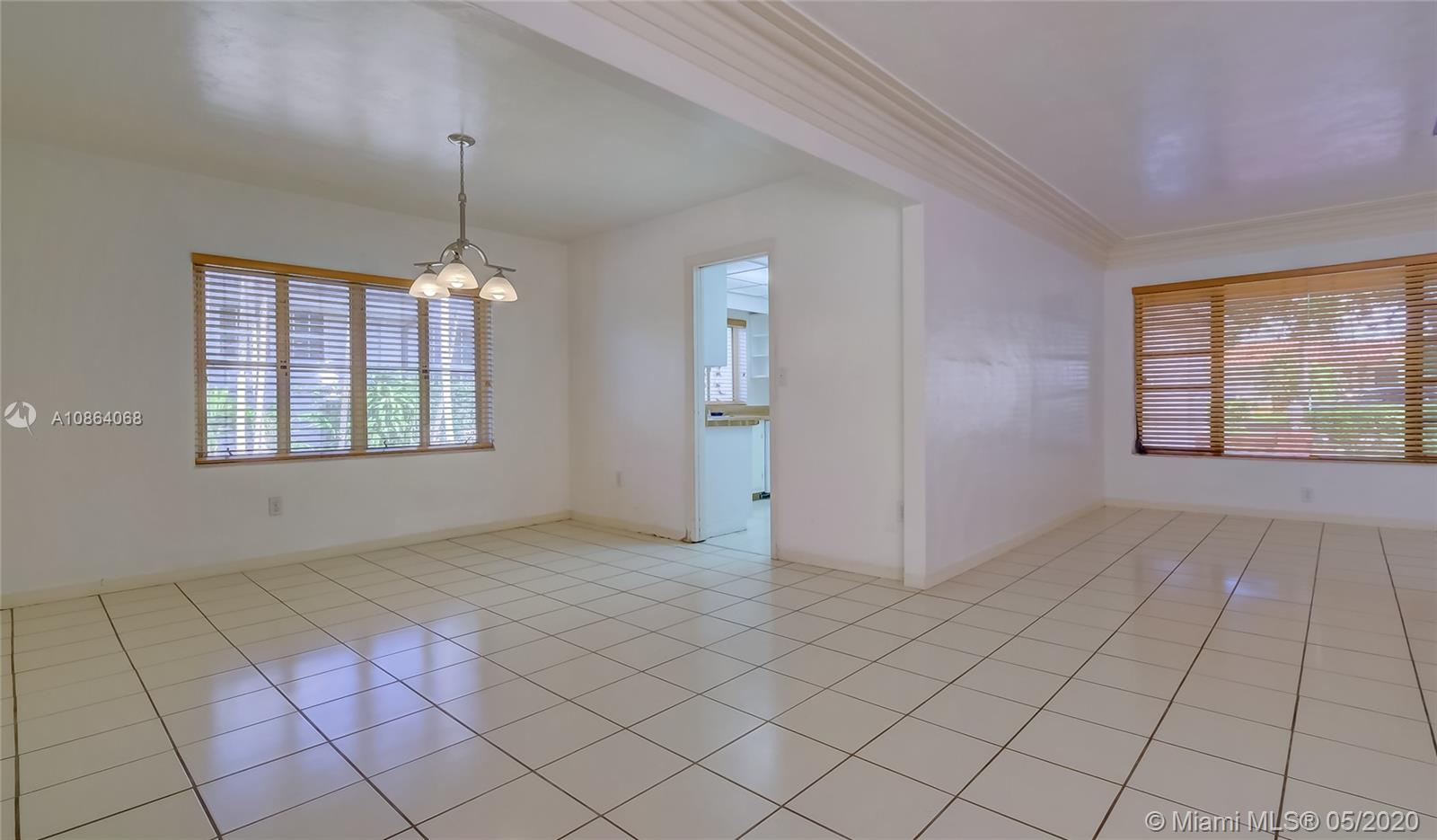 1222 99th st- miami-shores-fl-33138-a10864068-Pic05