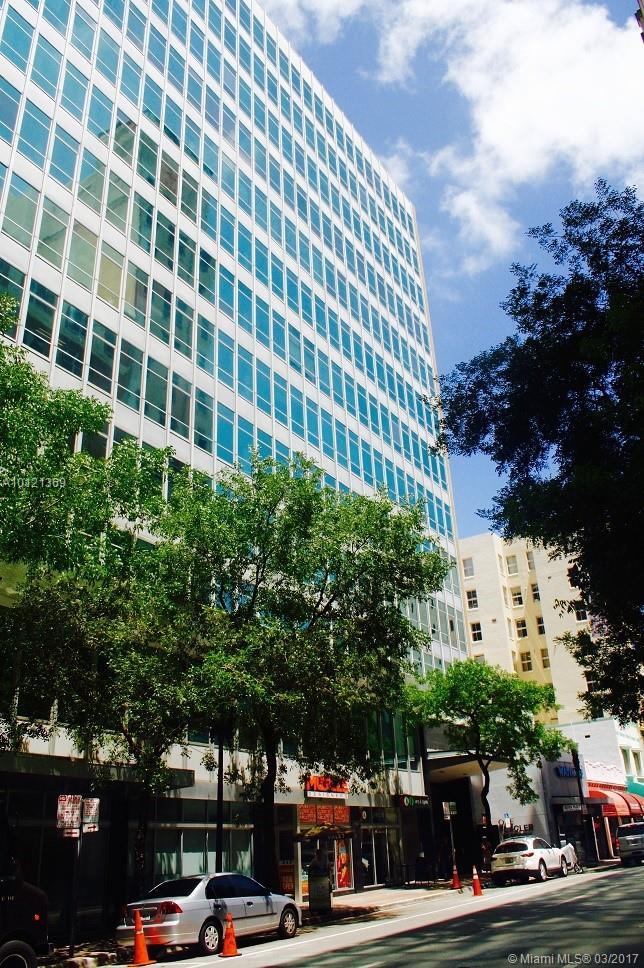 14 NE 1st Ave # 904, Miami, FL 33132