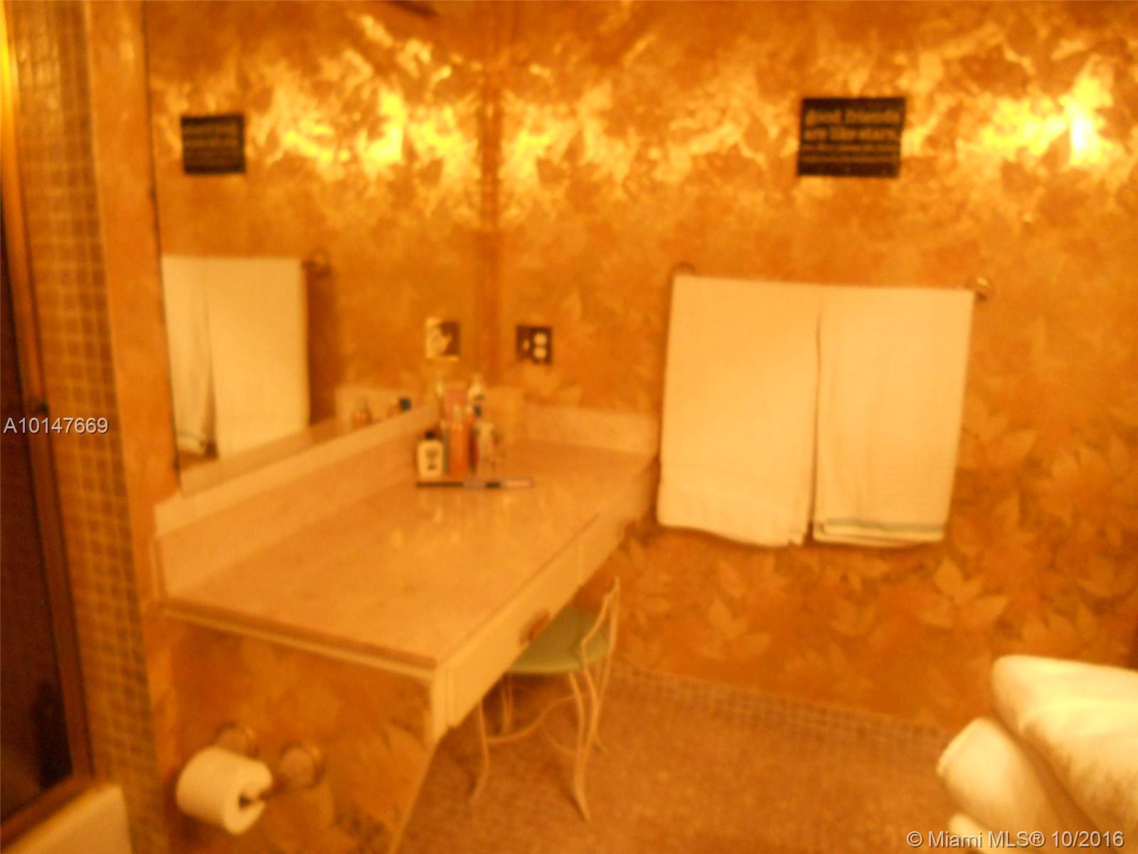 125 Birch rd-303 fort-lauderdale--fl-33304-a10147669-Pic11