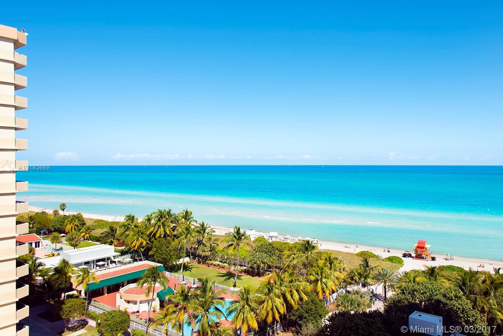 102 24th st-1013 miami-beach--fl-33139-a10183669-Pic01